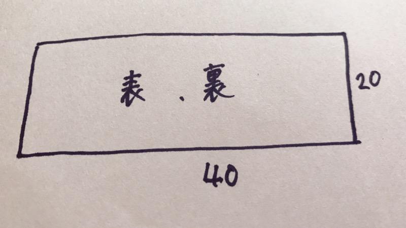 img_9343